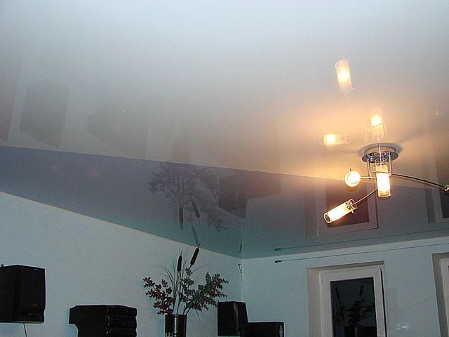 dalle faux plafond m0 contact artisans bouches du rh ne. Black Bedroom Furniture Sets. Home Design Ideas